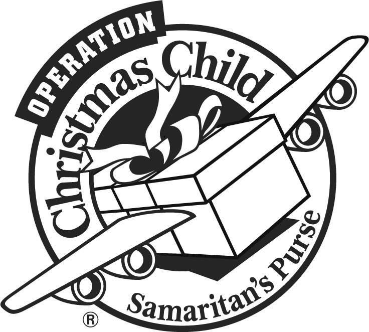 Operation Christmas Child Clipart 2019.Free Purse Clipart Free Download Best Free Purse Clipart