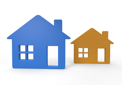 500x350 Real Estate Clipart
