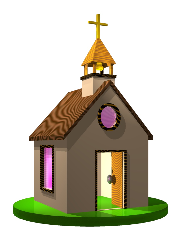 775x1000 Church Clipart On Clip Art Free Clip Art And Church Image 5