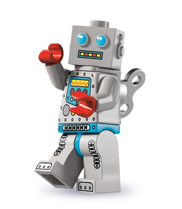 609x700 193 Best Clipart Robot Images Robot, Pictures