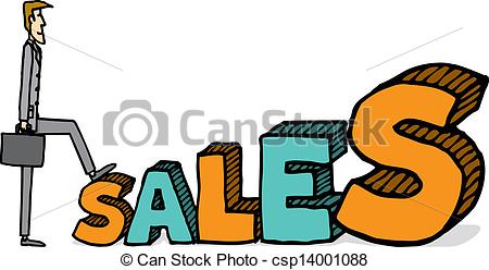 450x248 Sales Clipart Many Interesting Cliparts