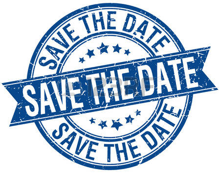 450x354 Date Clipart Save The Date