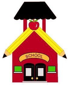 236x282 School House Rock Clipart Free Clipart Images