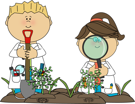 550x424 Science Clip Art For Children Free Clipart Images