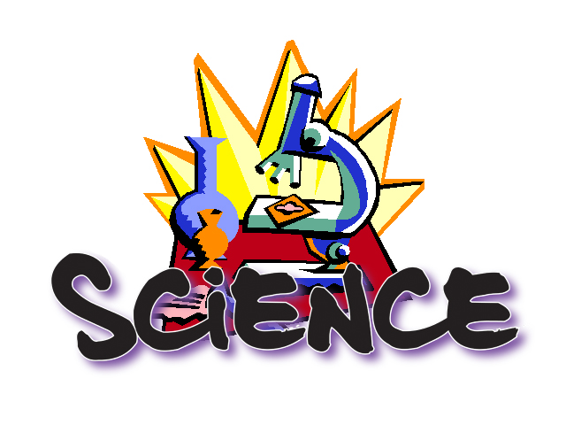 640x480 Free Science Clip Art Clipart 4 Clipartcow 2