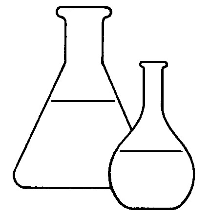 430x440 Absolutely Free Clip Art Science Clip Art Images