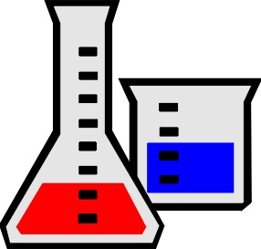 286x273 Science Clip Art For Teachers Free Clipart Images