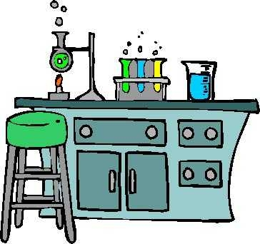 364x342 Science Lab Safety Clipart Clipart Panda
