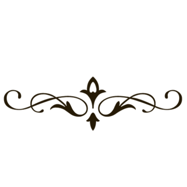 370x370 Scroll Clipart Decorative
