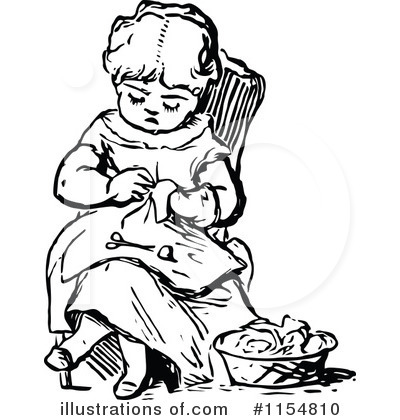 400x420 Sewing Clipart