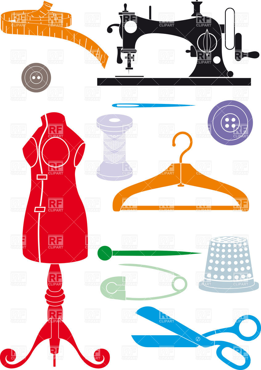846x1200 Sewing Accessories