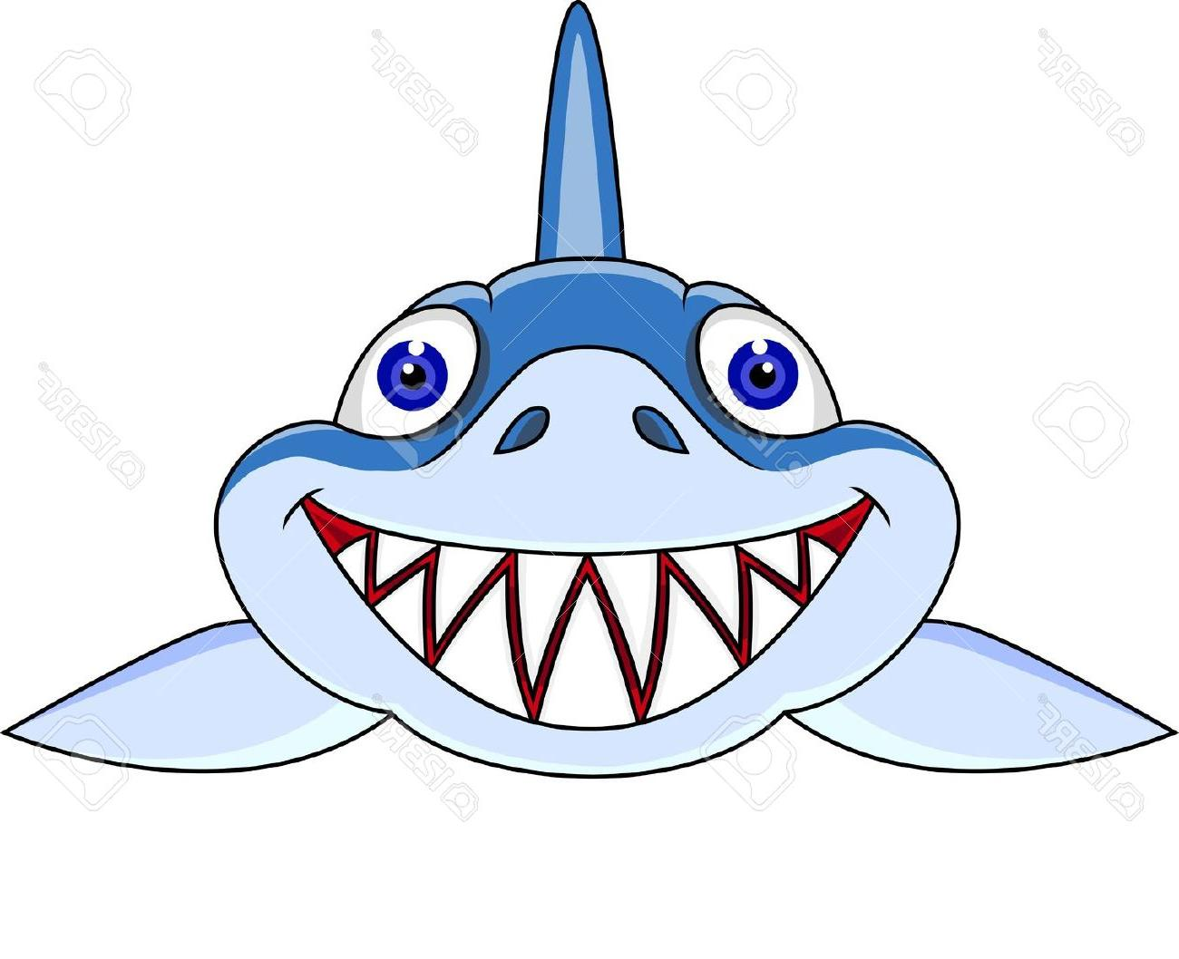 1300x1058 Best Free Shark Head Clip Art Cdr Free Vector Art, Images