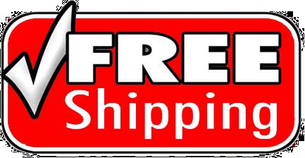 433x224 Free Shipping