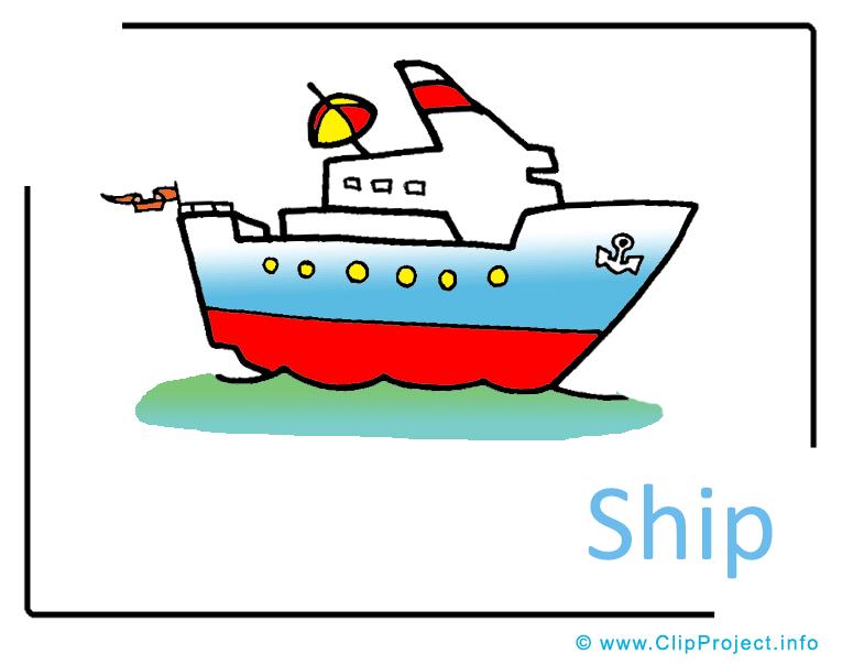765x604 Free Cruise Ship Clip Art Many Interesting Cliparts