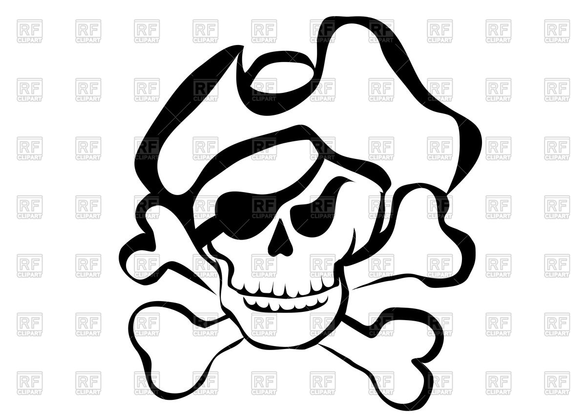 1200x849 Symbol Of Pirate