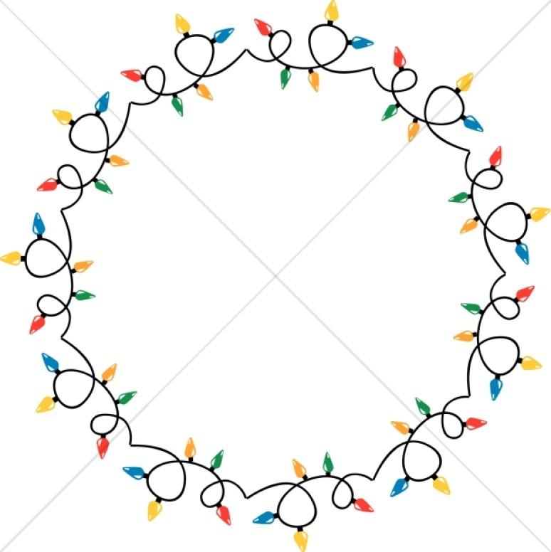774x776 Circular Snowflake Clipart Explore Pictures
