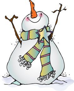 236x292 The Best Snowman Clipart Ideas Xmas Clip Art
