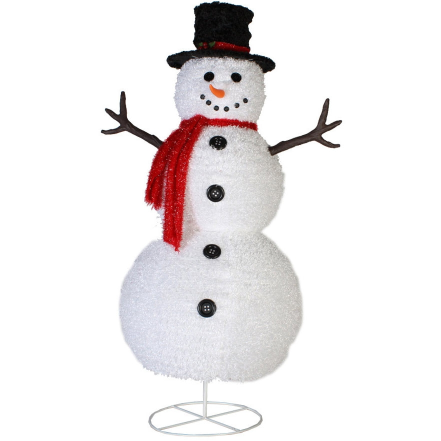 882x882 Christmas Pictures Snowman Free Download Clip Art Free Clip