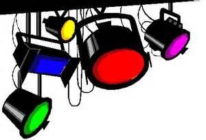300x204 Free Clip Art Spotlight Clipartix 4
