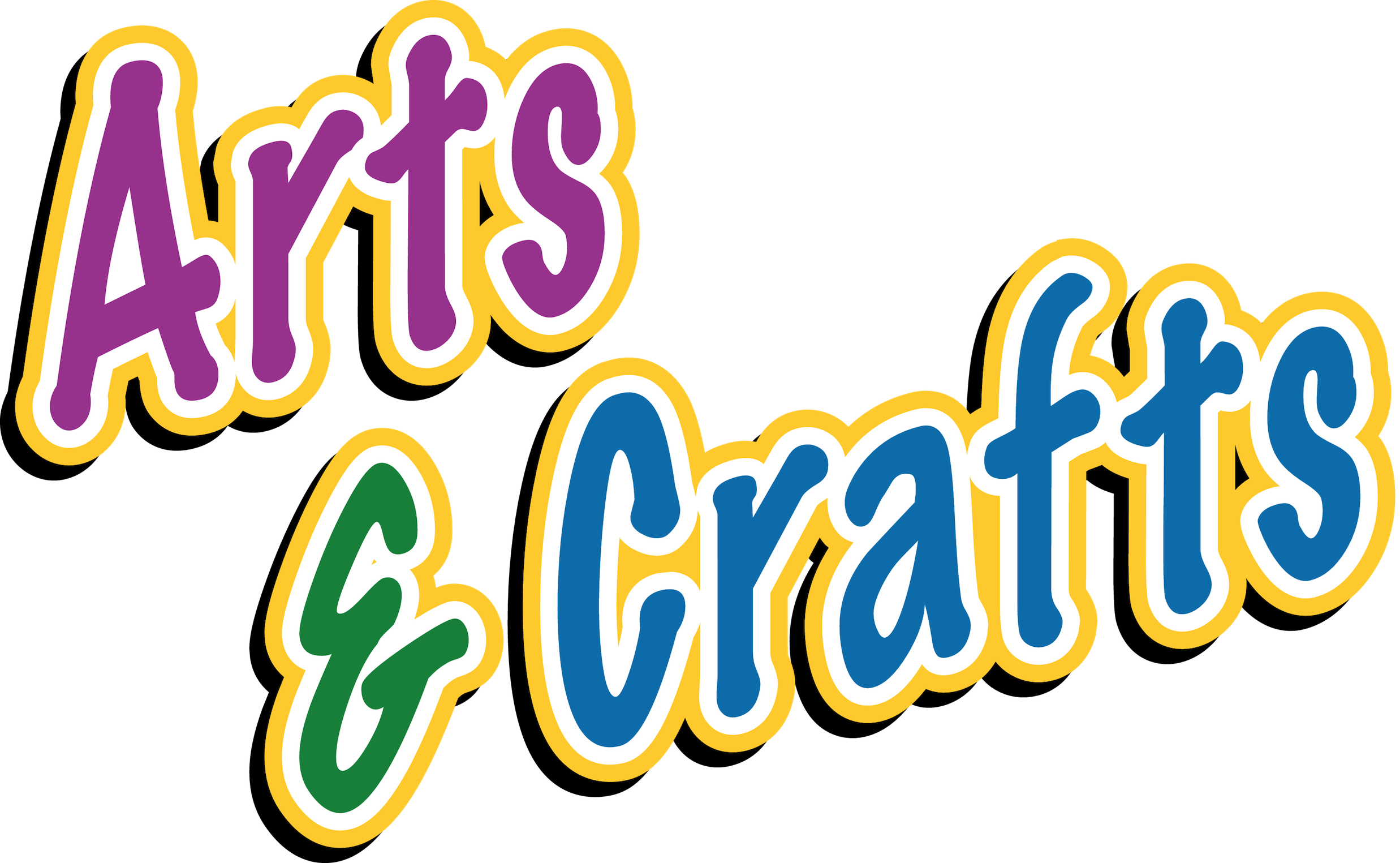 2475x1525 Craft Clipart Many Interesting Cliparts