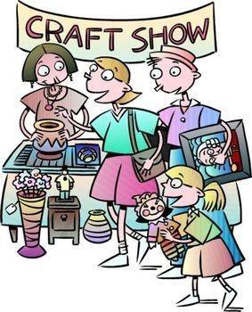 283x350 Craft Fair Clip Art Many Interesting Cliparts