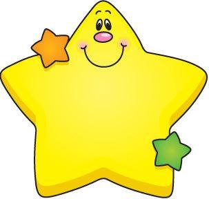 Free Star Image