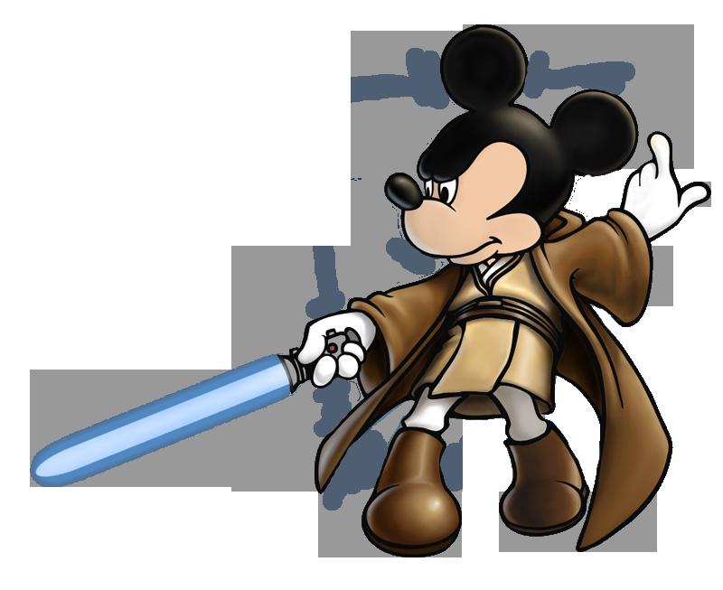 800x653 Lightsaber Star Wars Clipart