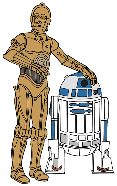 picture relating to Star Wars Clip Art Free Printable referred to as No cost Star Wars Clipart No cost obtain least complicated Cost-free Star Wars