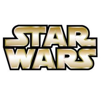 331x331 Star Wars Clip Art Holidays Clip Art, Cardmaking