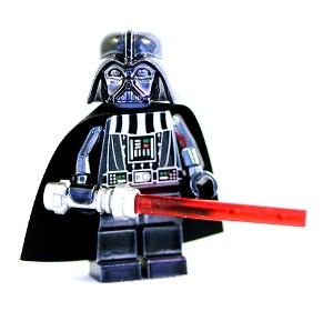 291x280 Star Wars Logo Clipart