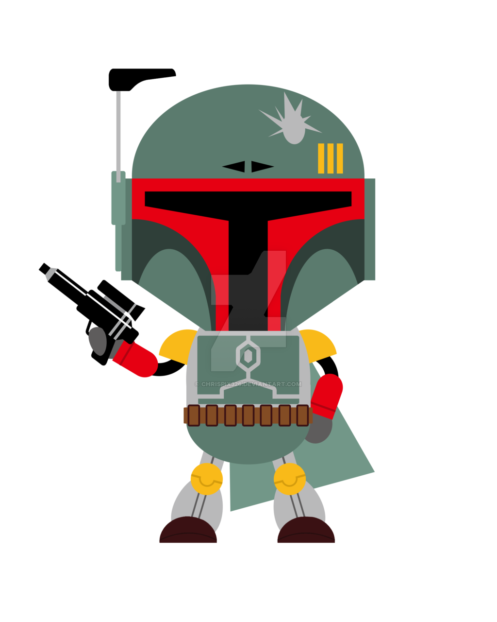 1024x1280 A Lot Of Free Downloadable Star Wars Clip Art Star Wars Baby