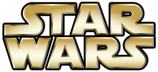 516x237 Star Wars Clip Art 4