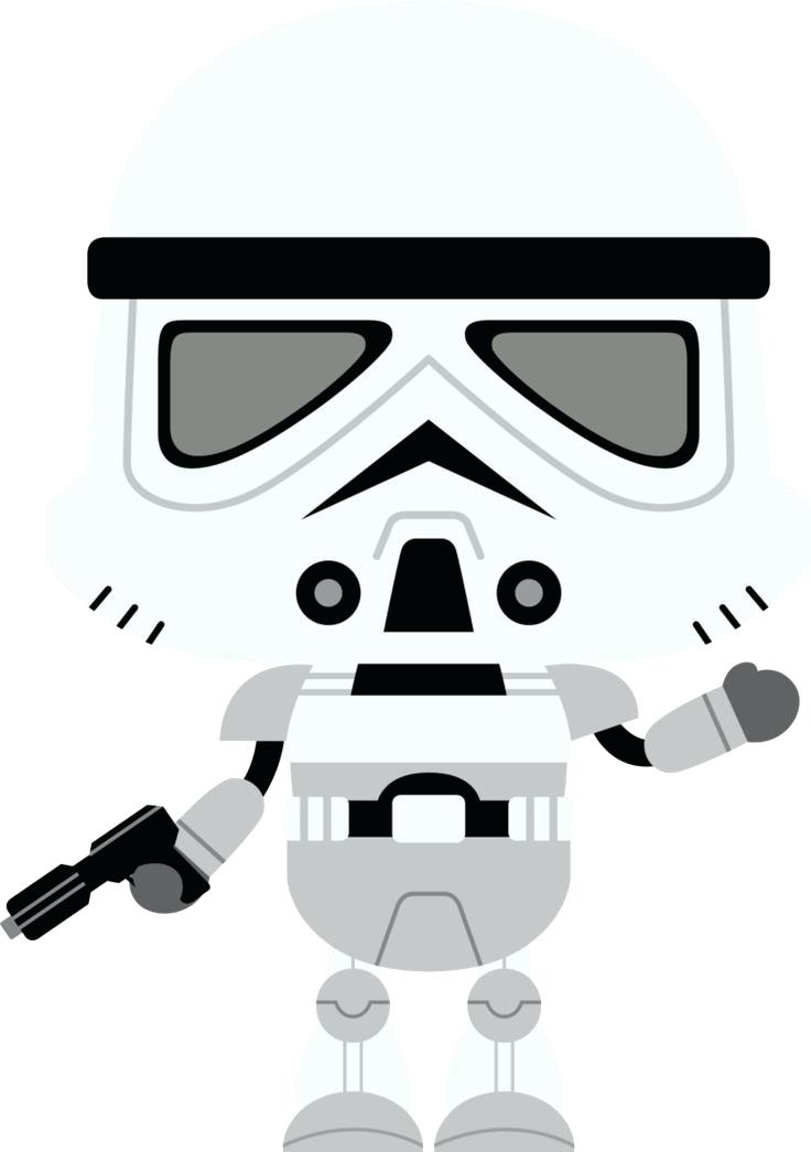 736x1045 Starwars Clipart Star Wars Sign Lego Star Wars Clipart Free