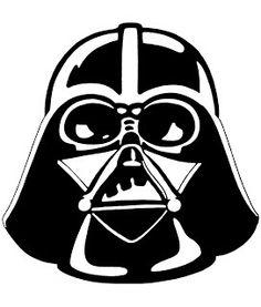 236x277 Top 93 Star Wars Clip Art