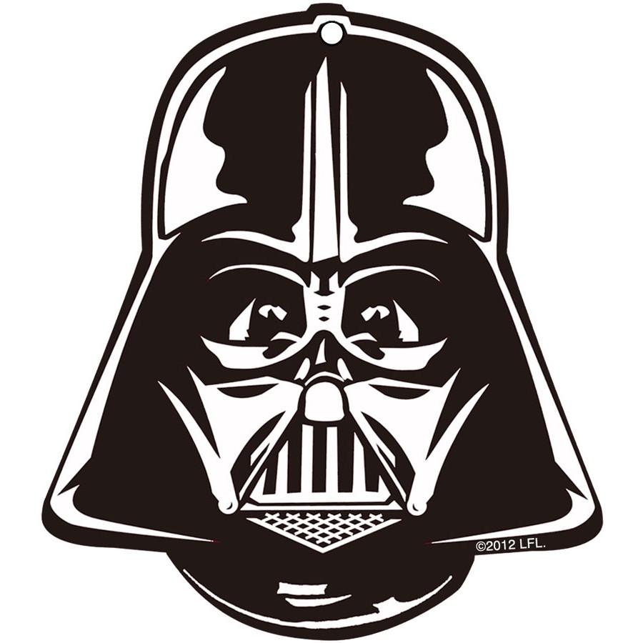 900x900 Darth Vader Head Clipart
