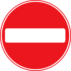 250x250 Stop Sign Clip Art Microsoft Free Clipart Images 4 Image