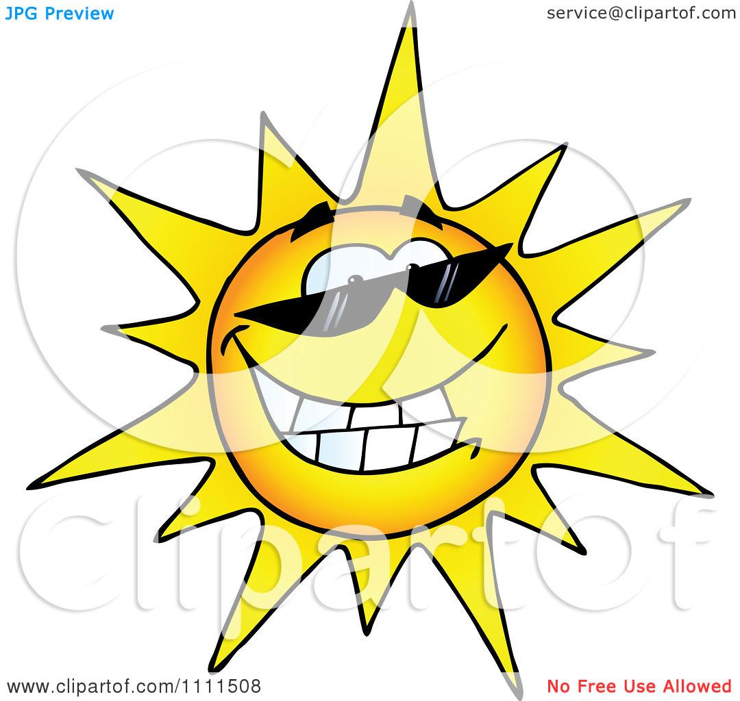 1080x1024 Sunshine Clipart Happy Patient