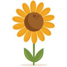 236x236 Sunflower Border Clip Art Sunflowers Clip Art Images Sunflowers