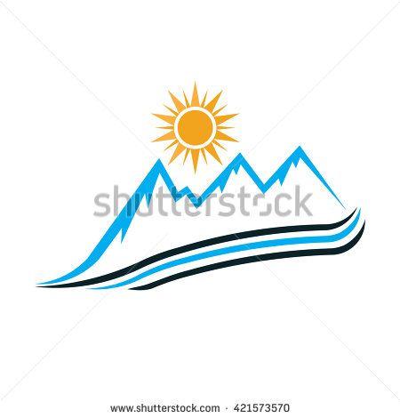 Free Sunrise Clipart