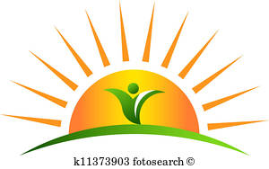 300x188 Sunrise Clip Art Royalty Free. 27,540 Sunrise Clipart Vector Eps