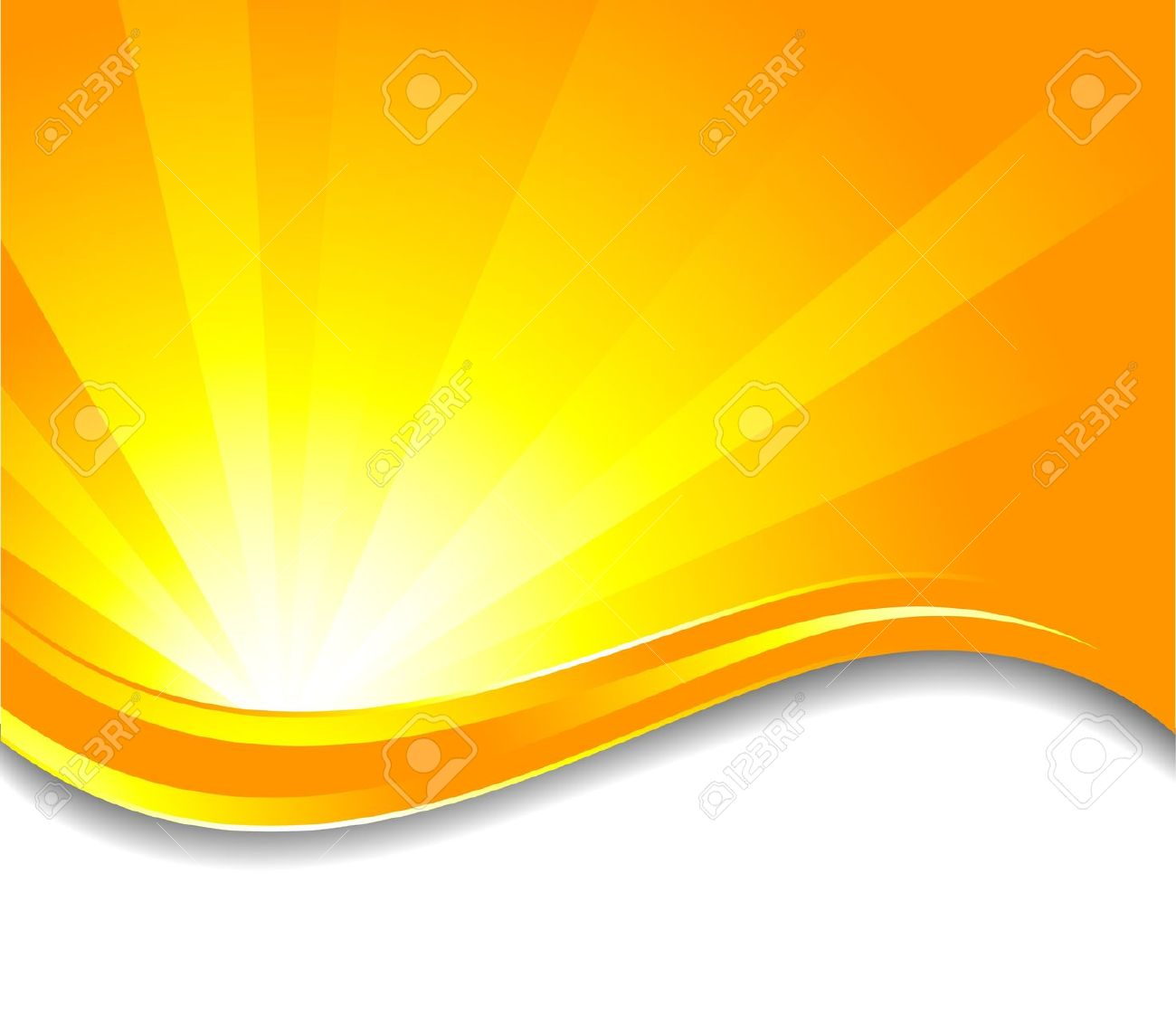 1300x1123 Best Sunrise Clipart