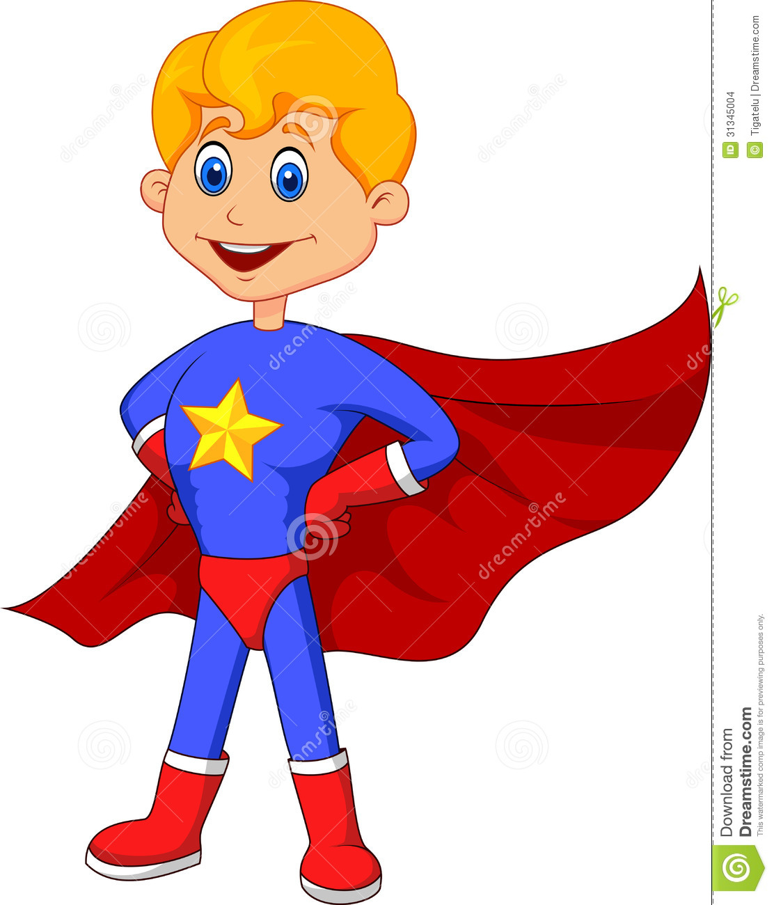 1112x1300 Comic Superheroes Clipart