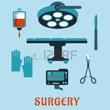 450x450 530 Surgical Gloves Cliparts, Stock Vector And Royalty Free