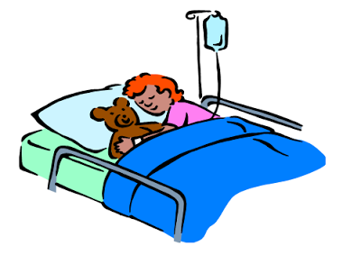 400x283 Nurse Clipart Pediatric Surgeon