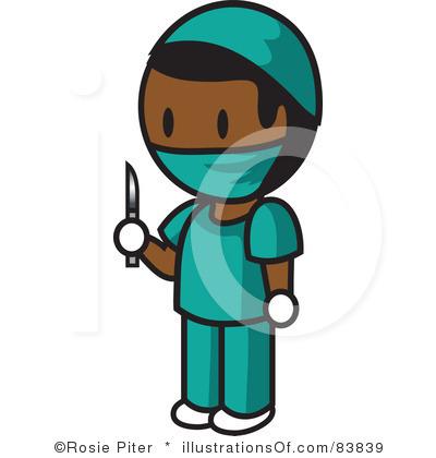 400x420 Surgeon