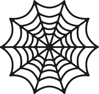 340x324 10 Free Halloween Svg Cutting Files You Can'T Miss