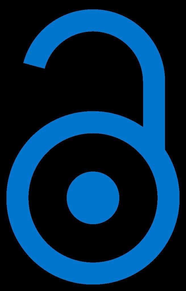 655x1023 Filefree To Read Lock Blue.svg