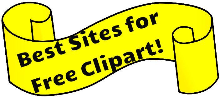703x312 Top 92 Free Clip Art