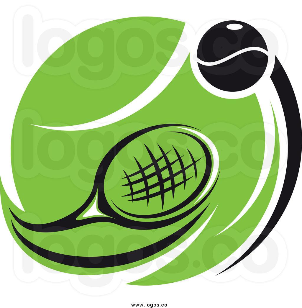 1024x1044 Tennis Logos Clip Art