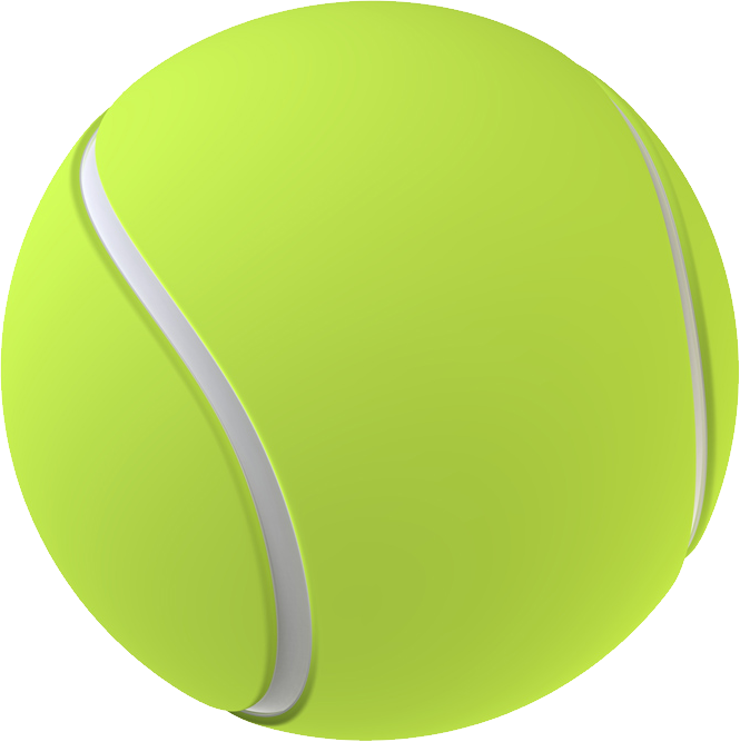 665x667 Tennis Png Images Free Download, Tennis Ball Racket Png